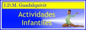actividades infantiles guadalquivir2