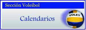 banner calendarios vb
