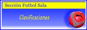 banner clasificaciones fs