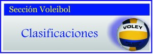 banner clasificaciones vb