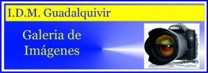galeria imagenes guadalquivir
