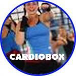 CARDIOBOX