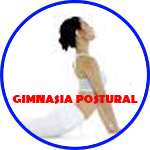 GINASIA POSTURAL