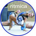 banner ritmica2