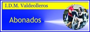 banner abonados valdeolleros
