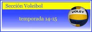 banner equipos vb 14-15