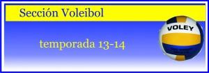 banner temporada 13-14 vb