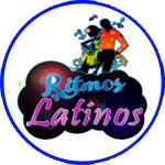 RITMOS LATINOS1